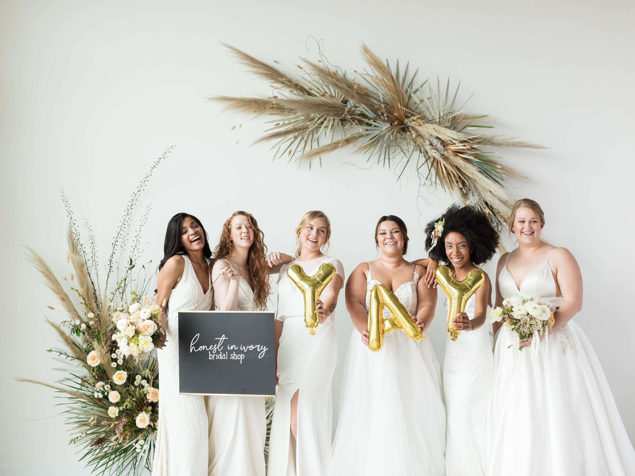 editorial_honest_ivory_sage_scarlet_wedding_bridal_dress_photography-78.JPG