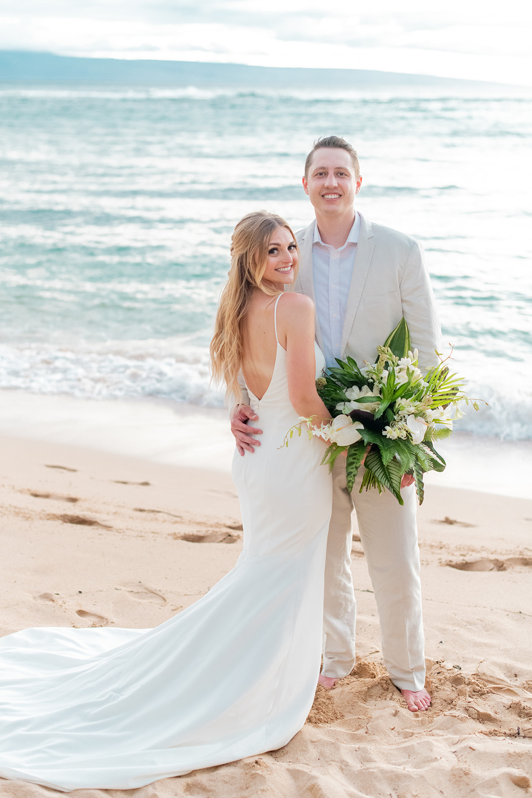 low back spokane bridal shop gown hawaii wedding