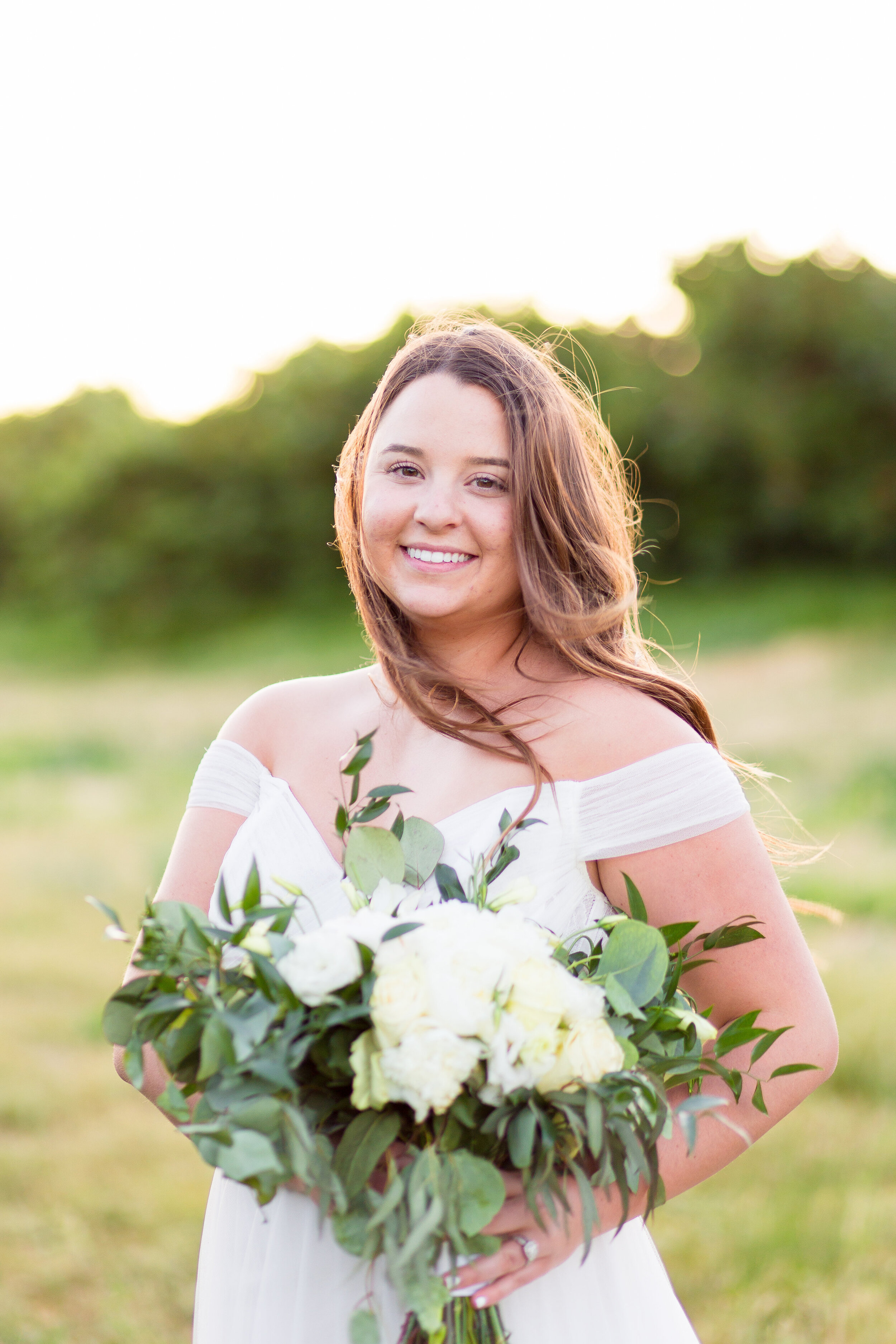 spokane bride wtoo heaton gown