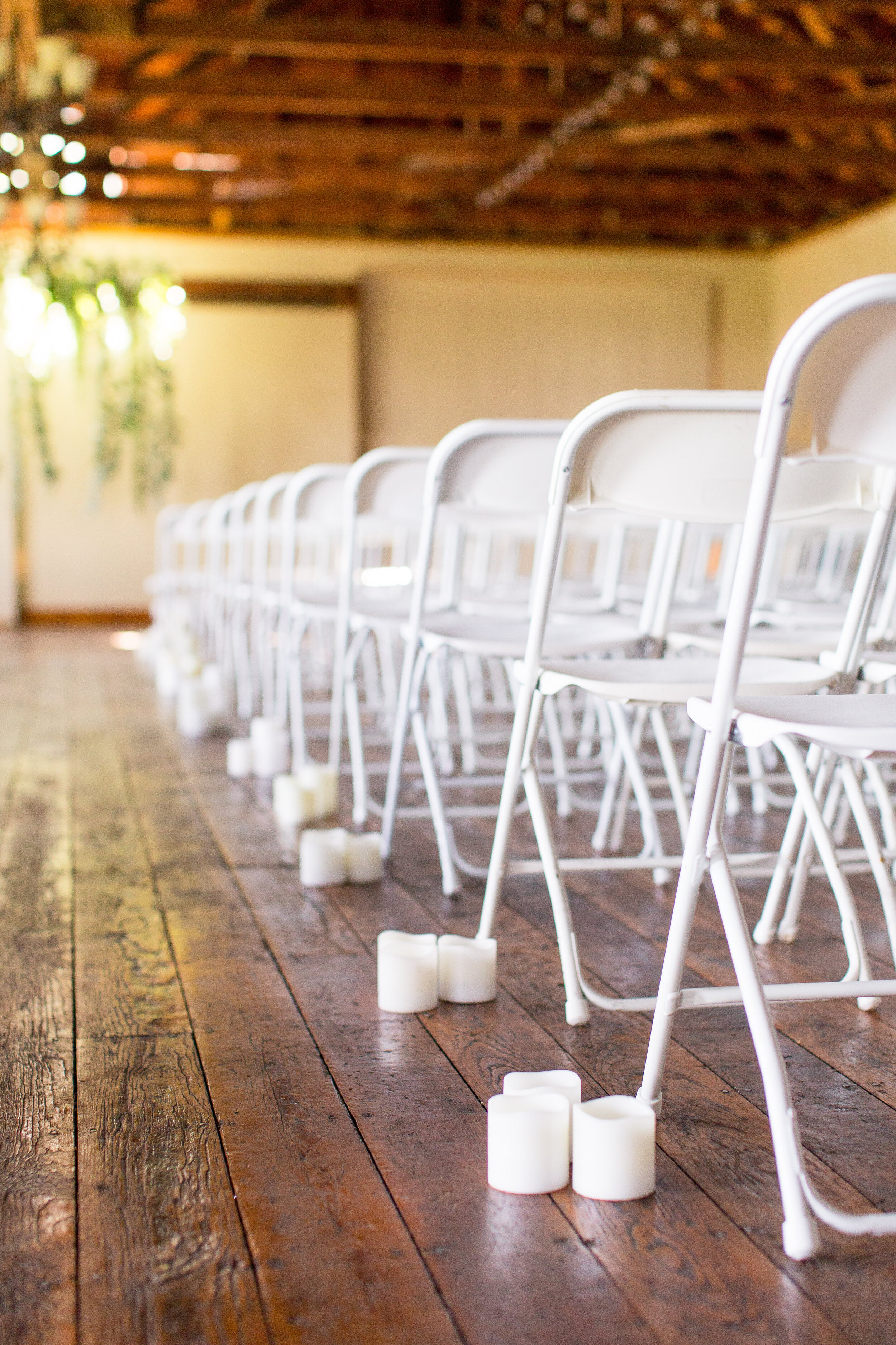 spokane wedding ceremony winery