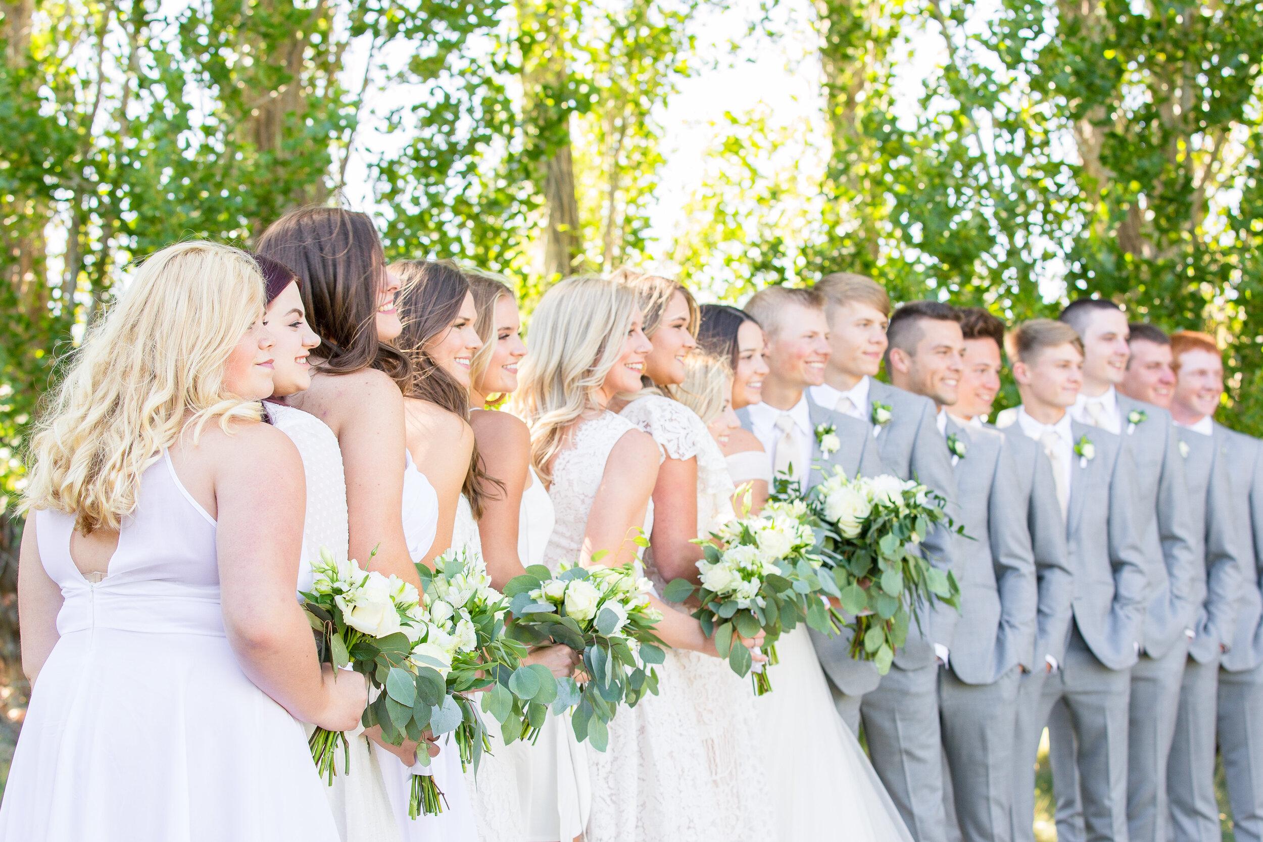 Wedding Day Highlights-0044.jpg