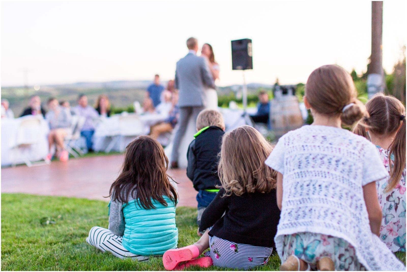 Fontaine-Estates-Winery-Wedding-Spokane-Wedding-Photographer-Taylor-Rose-Photography_0089-1600x1071.jpg