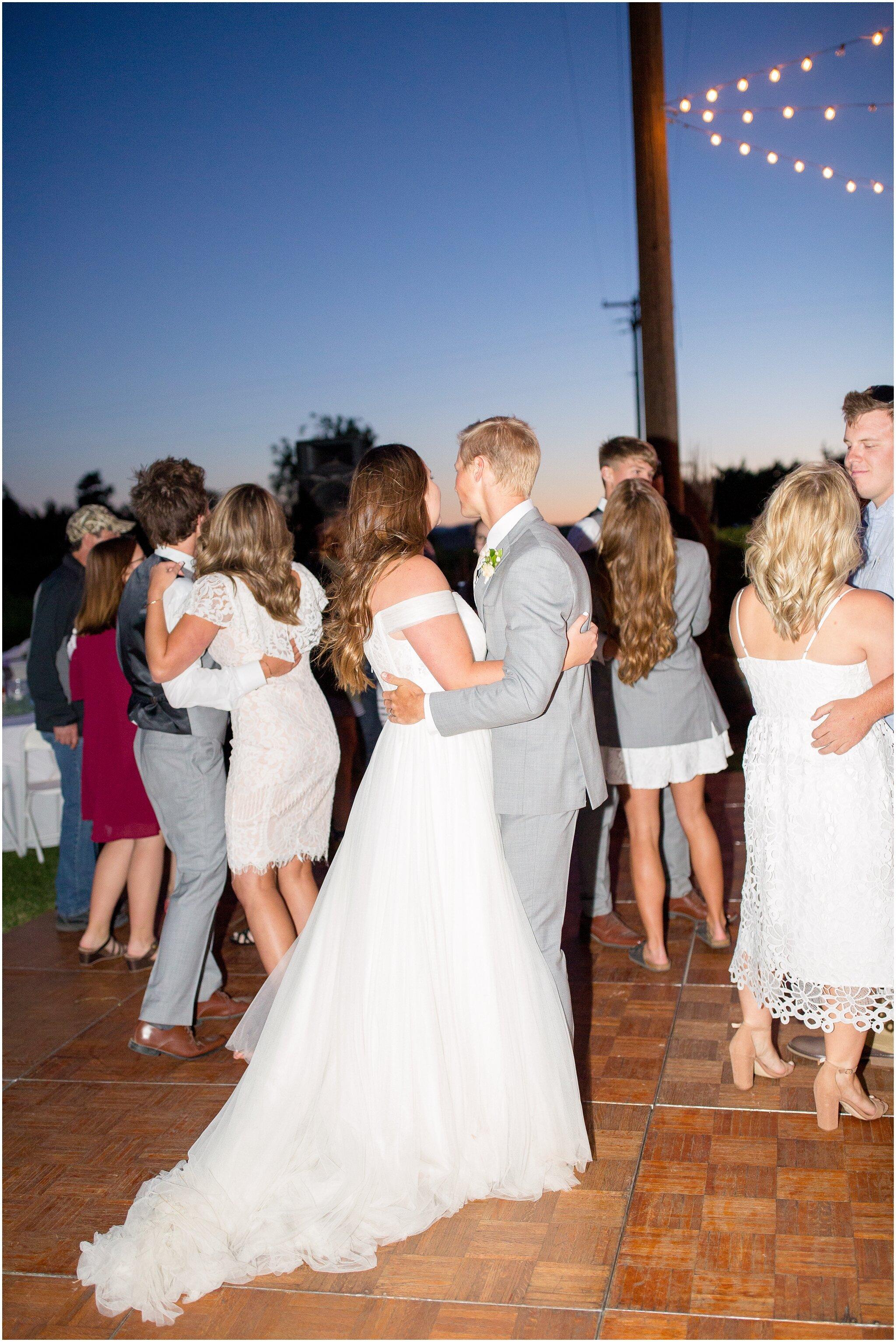 Fontaine-Estates-Winery-Wedding-Spokane-Wedding-Photographer-Taylor-Rose-Photography_0095.jpg