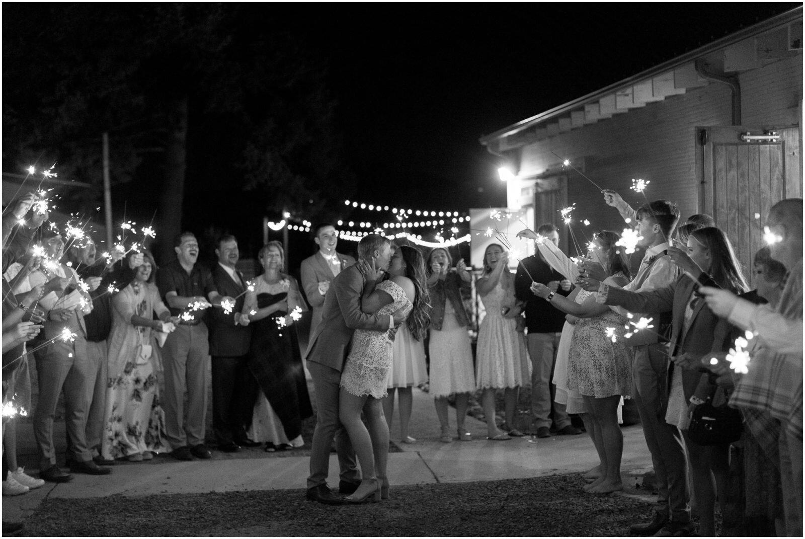Fontaine-Estates-Winery-Wedding-Spokane-Wedding-Photographer-Taylor-Rose-Photography_0093-1600x1071.jpg
