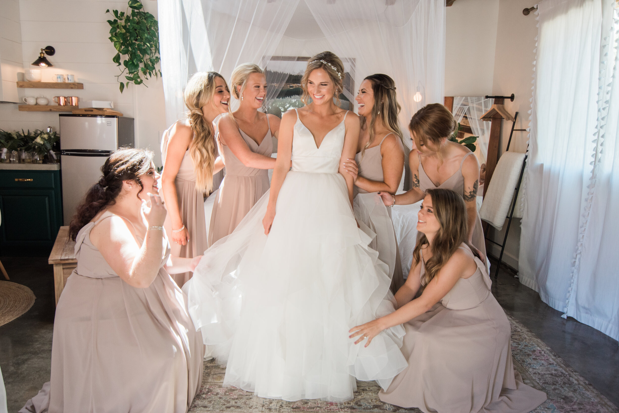 Brooke Brett Honest In Ivory A Spokane Bridal Shop,Beach Dress Wedding Guest