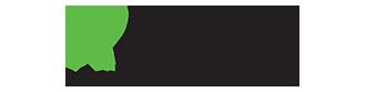 Ramo Logo.png