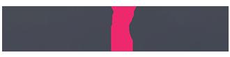Sportage Logo.png