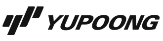 Yupoong Logo.png