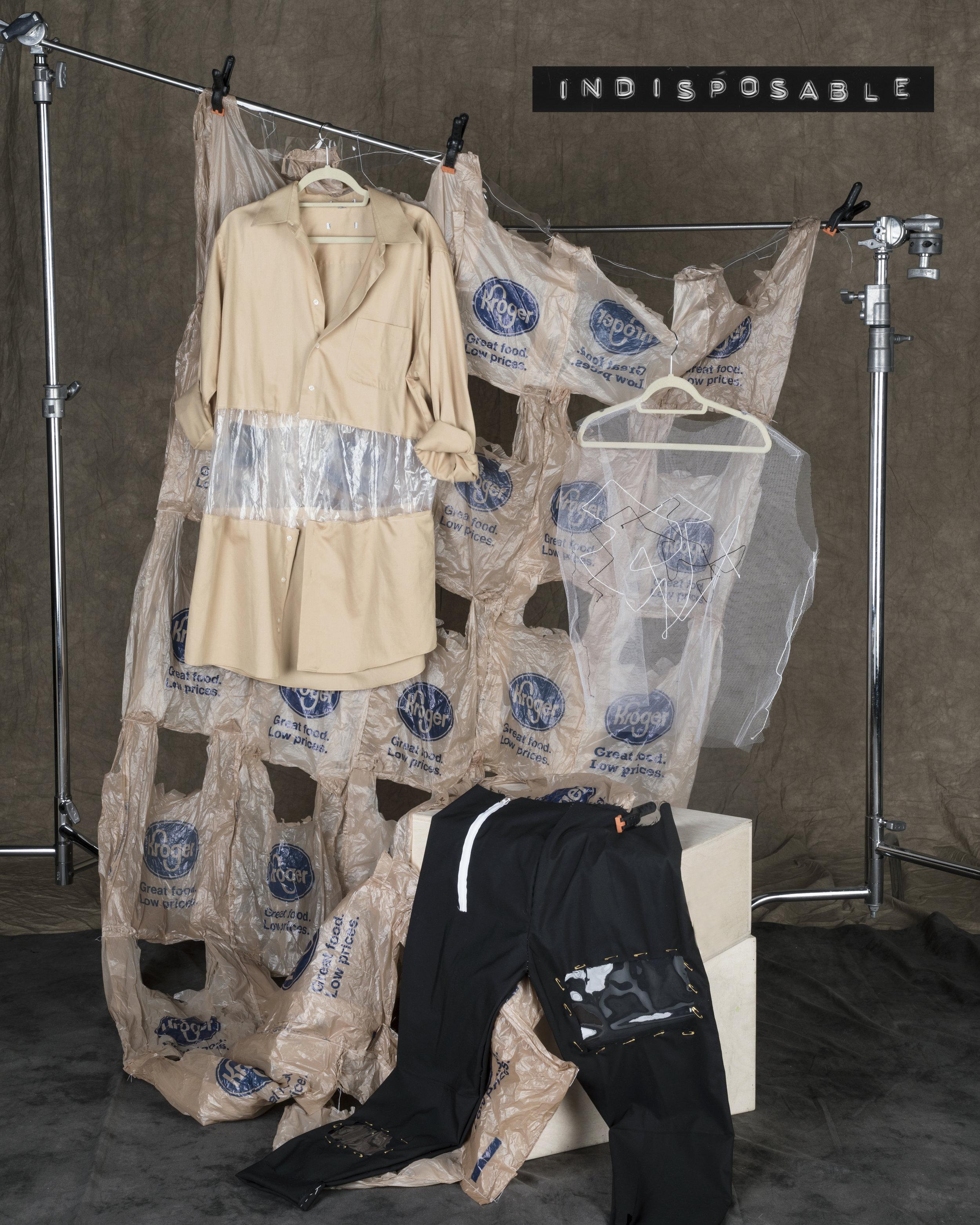 Clothes_3 copy.jpg