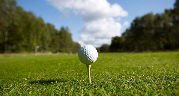 Golf Tournament - The Blue Convention golf tournament will take place on Oct. 6th.Create a foursome or register as a solo golfer!You don't like golfing, no problem - you can join us for supper only starting at 6pm.For more info, visit our golf page.