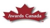 awards canada.jpg