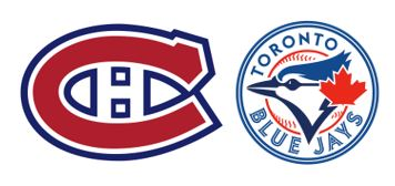 Raffle Tickets - We are selling 5$ raffle tickets for the chance to go see the Habs or the Blue Jays in March 2019!1st prize: 2 tickets for the Habs at the Bell CenterHabs vs. IslandersMarch 22, 7:30pm, Bell CenterSection 329, CC, Seats 7-82nd prize: 2 tickets to see the Blue Jays in MontrealToronto Blue Jays vs. Milwalkee BrewersMarch 27, 7:05pm, Olympic StadiumSection 100A, 143D, Seats 1-23rd prize: 2 tickets for the Blue Jays in MontrealToronto Blue Jays vs. Milwalkee BrewersMarch 27, 7:05pm, Olympic StadiumSection 100A, 143D, Seats 3-41 Raffle Ticket: 5$Raffle Draw: March 10, 2019For more info or to get raffle tickets, email us at blue2019.montreal@gmail.com** Profits from this activity will go towards helping younger officials pay for their registration to Blue Convention. This campaign is run jointly with the Umpires of the AASQL (Umpires Association from Laval, Laurentides, Lanaudiere, Lac St-Louis and Bourrassa)!