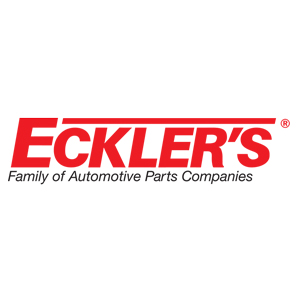 Eckler's automotive parts