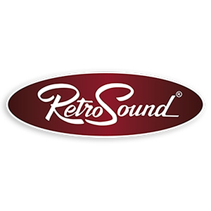 Retro Sound