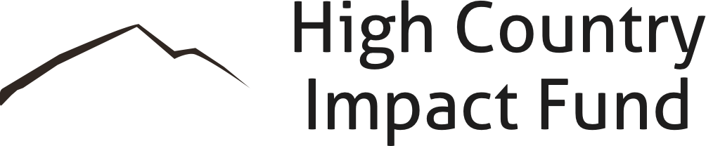 HighCountryImpactFund_Logo@2x.png