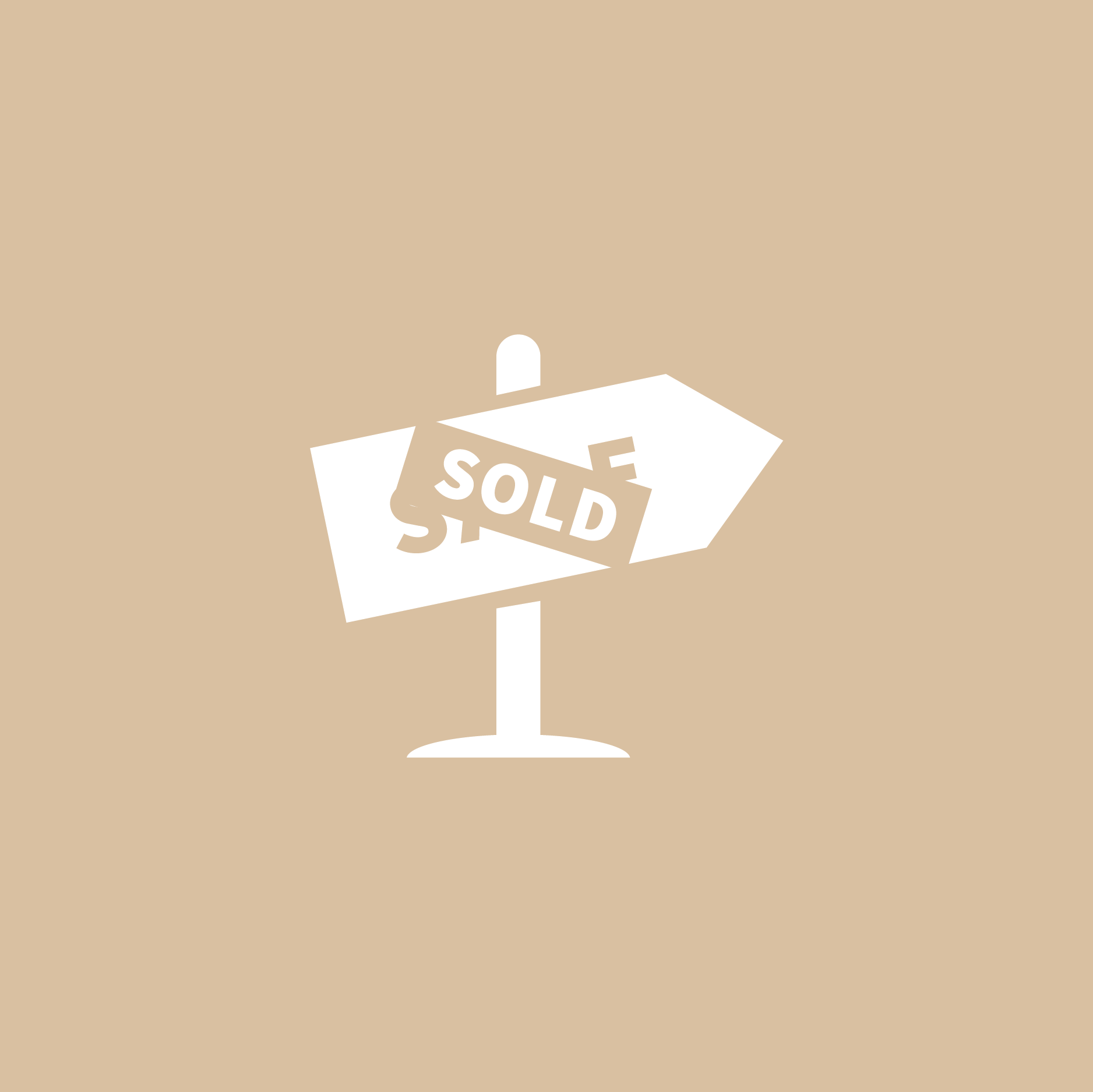 Sell - No matter your circumstances, The Noll Team can get the most money possible in the least amount of time.