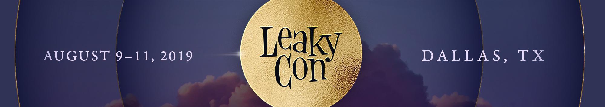leakycon2019.jpg