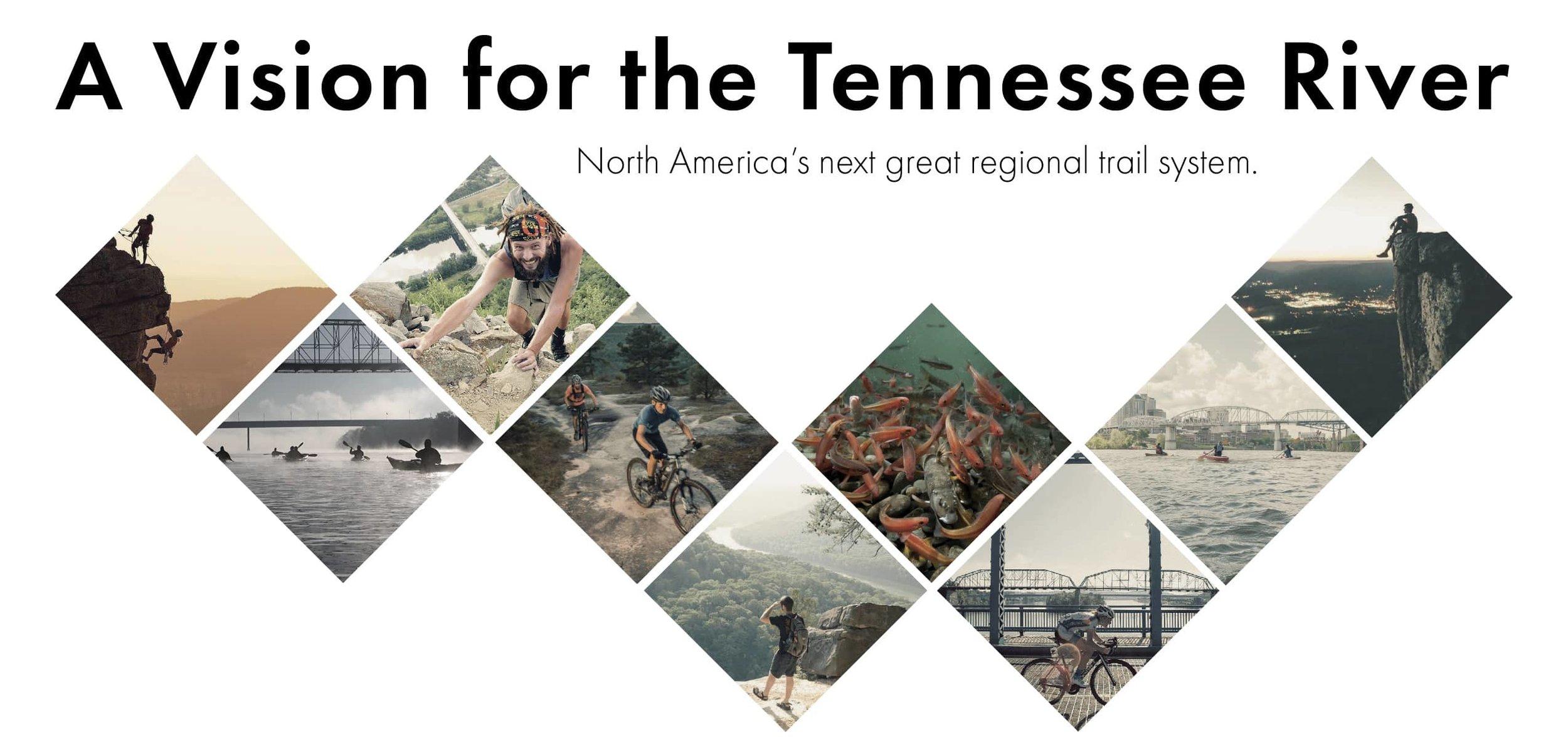 TN_River_trail_2.jpg