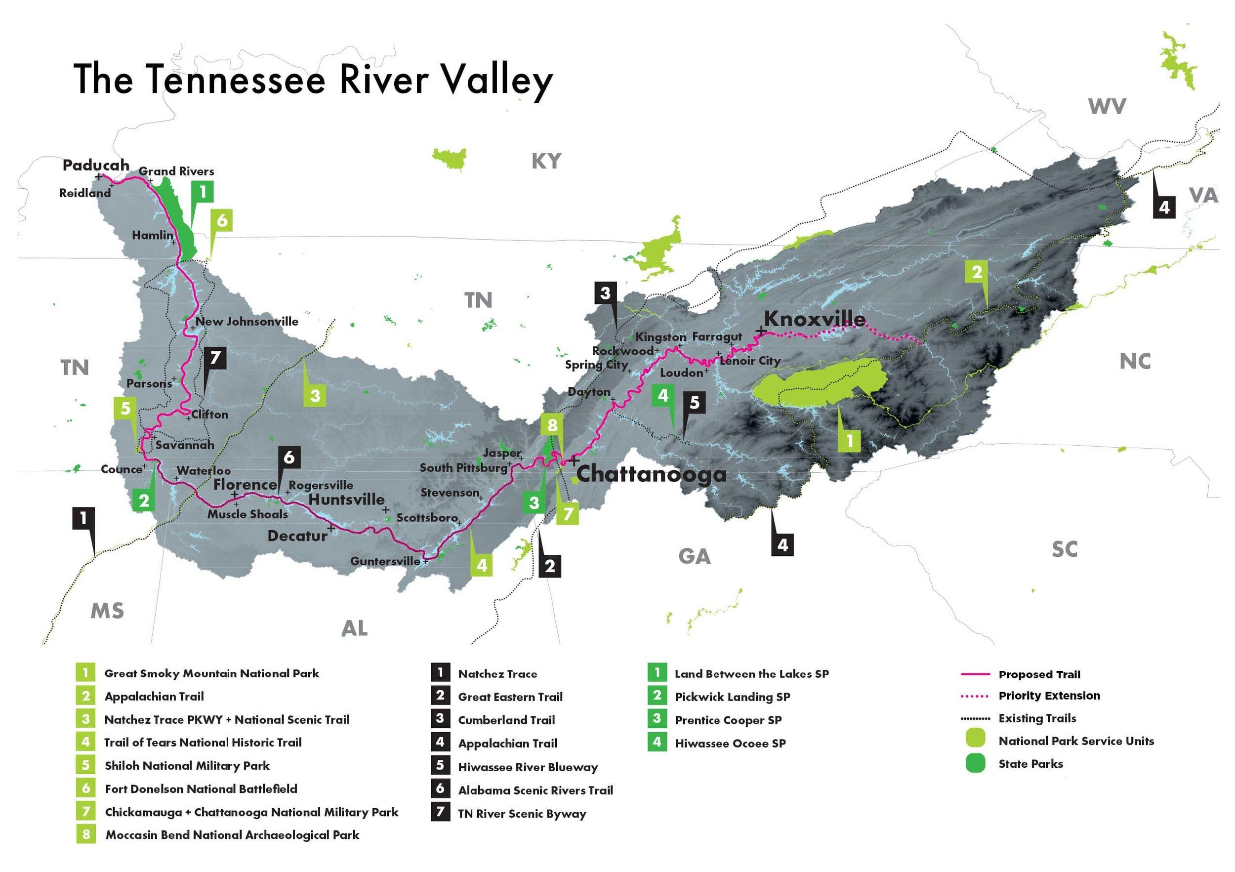 TN_river_trail.jpg