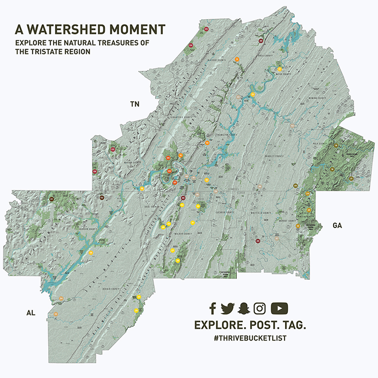 watershed_moment_map_website.jpg