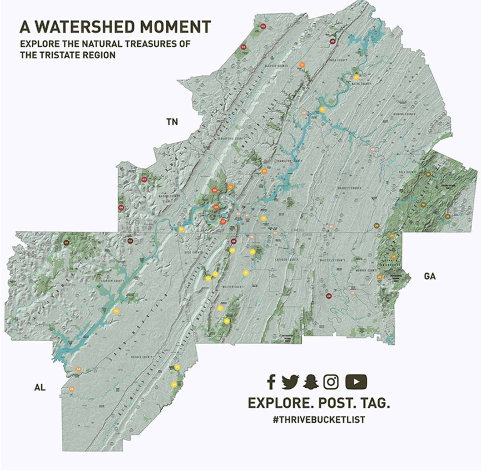 watershed moment map.png
