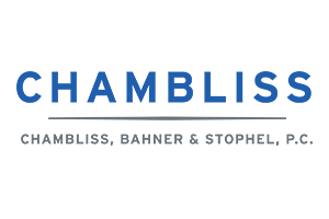 chambliss-law-logo.png