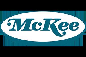 mckee-foods.png