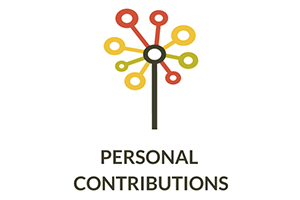 thrive-personal-contribution-logo.png
