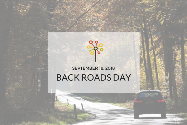 Back Roads Day email graphic.png