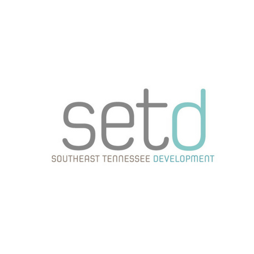 SETD sq.png