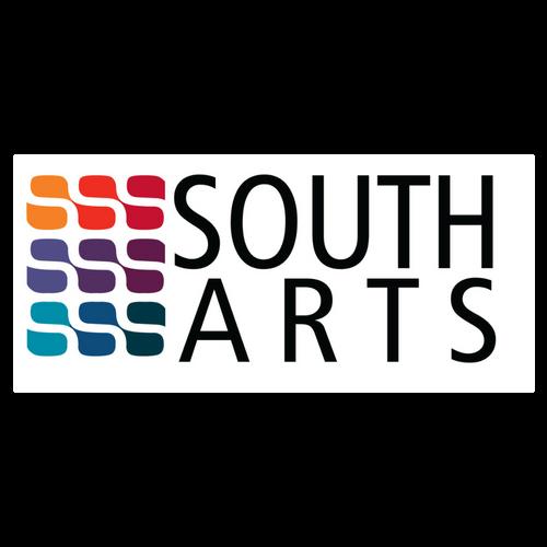 southarts sq.png