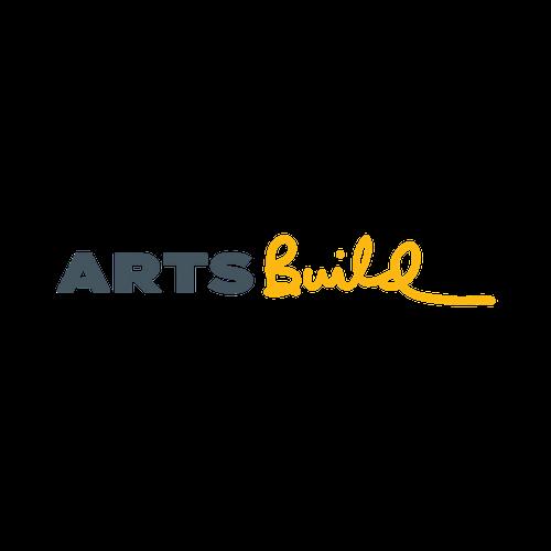 artsbuild sq.png