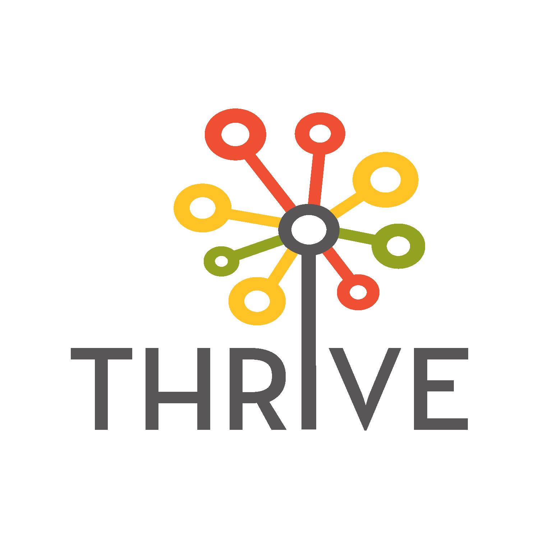 thrive_logo_RGB_new.png