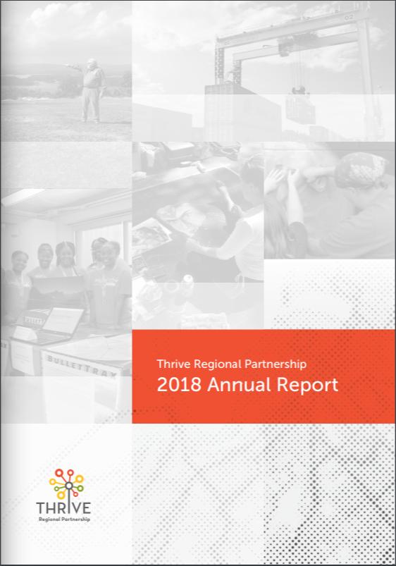 2018 annual report screenshot.PNG