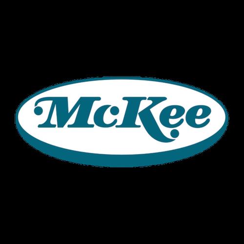 McKee sq.png