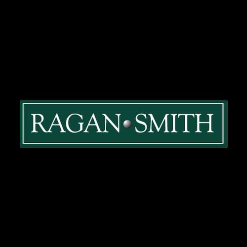 Ragan Smith sq.png