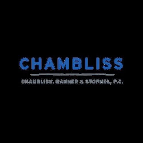 Chambliss Bahner sq.png