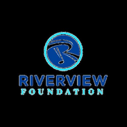 Riverview sq.png