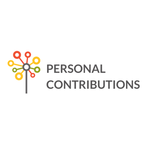 PERSONAL CONTRIBUTIONS (1).png