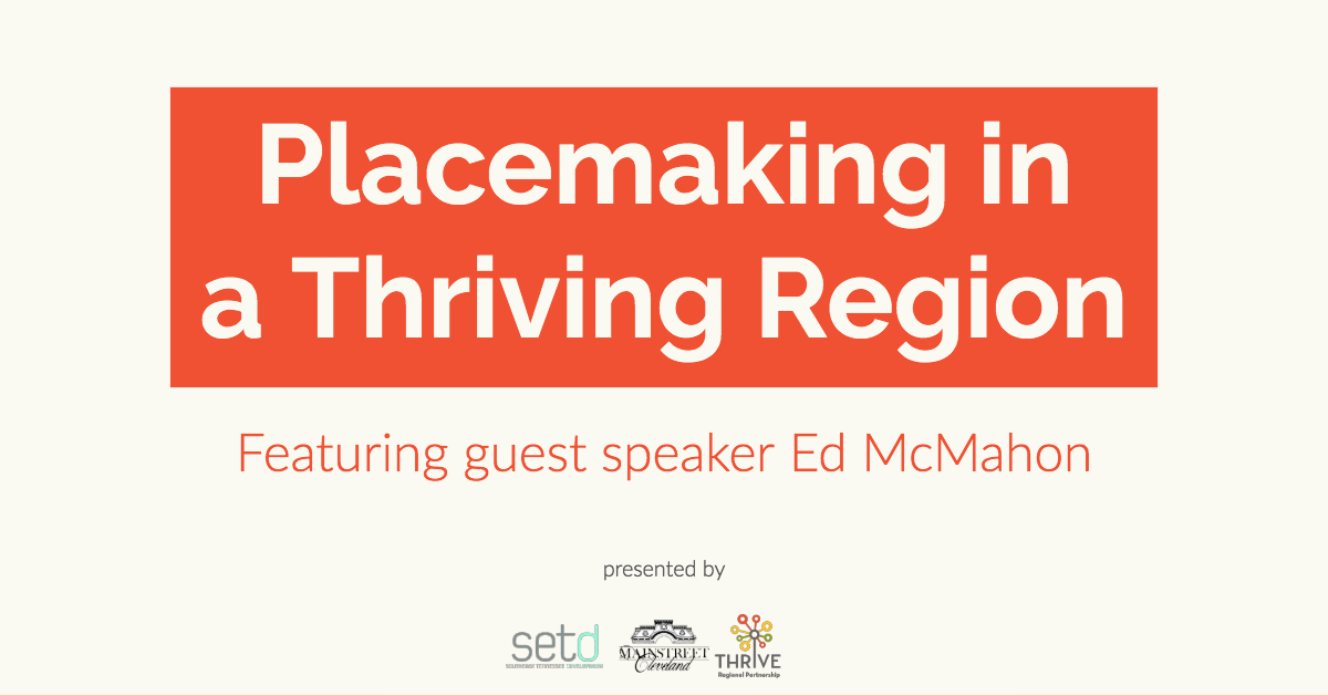 Placemaking in a Thriving Region event cover (2).jpg