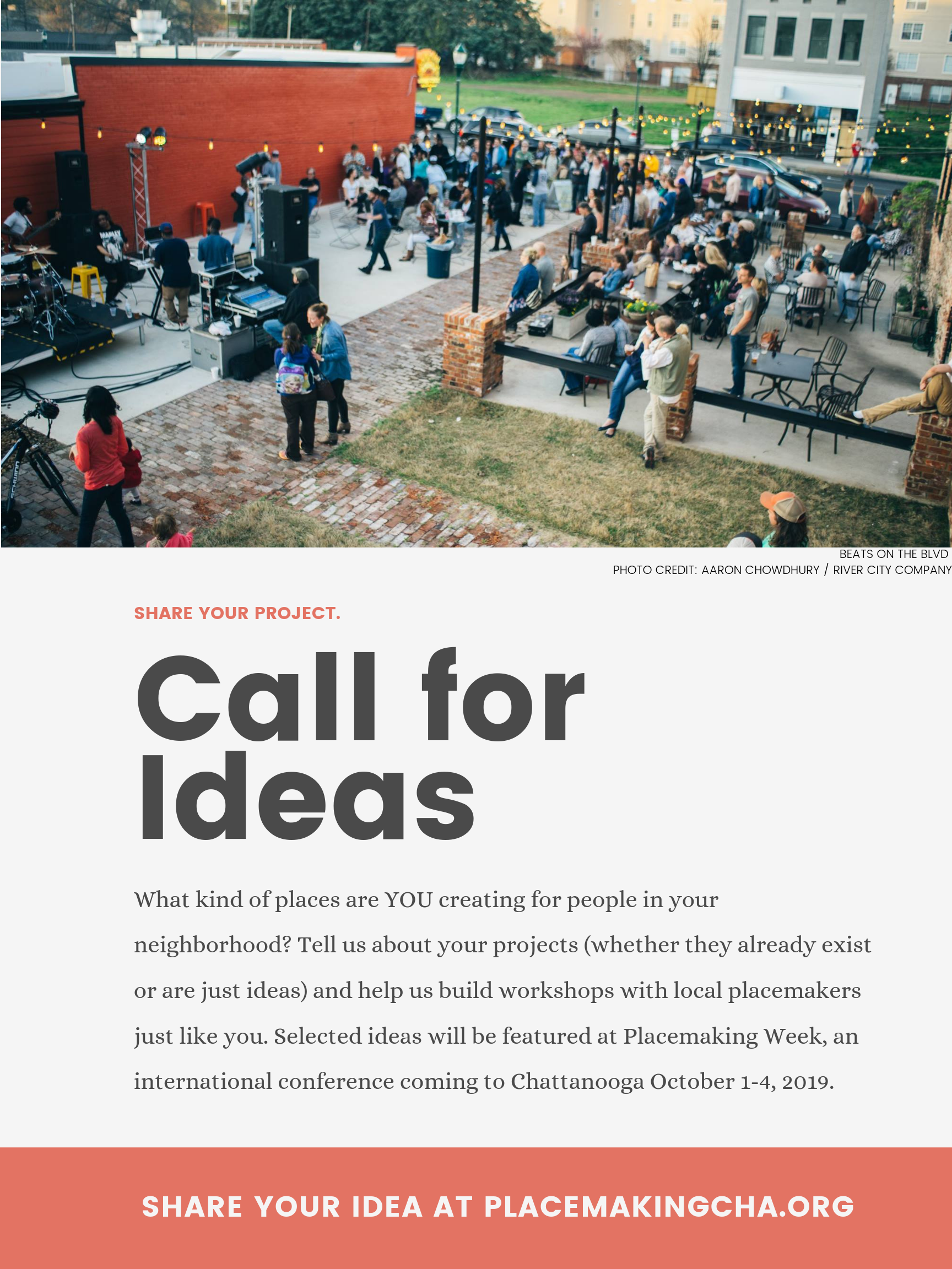 Call for Ideas Poster 4.png
