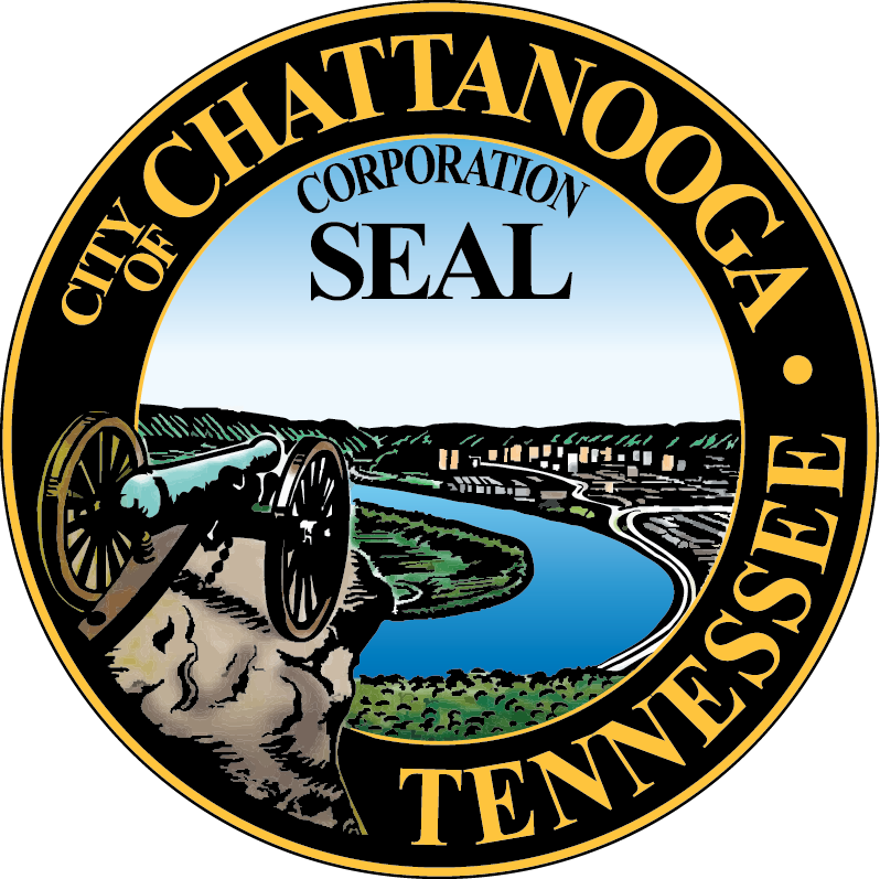 03_City of Chattanooga.png
