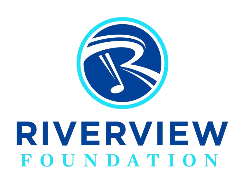 03_Riverview Foundation.png