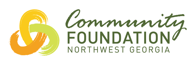 06_Community Foundation of NW Georgia.png