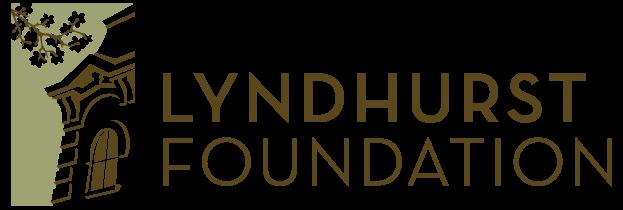 02_Lyndhurst Foundation.png