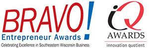 Bravo-IQ-Logo.jpg