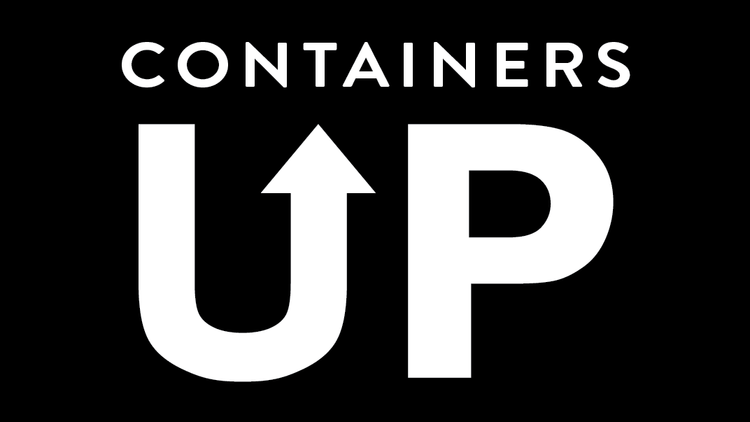 Containers-Up-Logo-Inverse-01.png