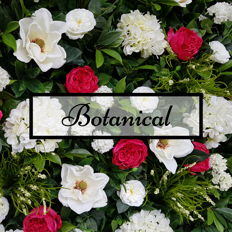 Botanial-flower-wall.png