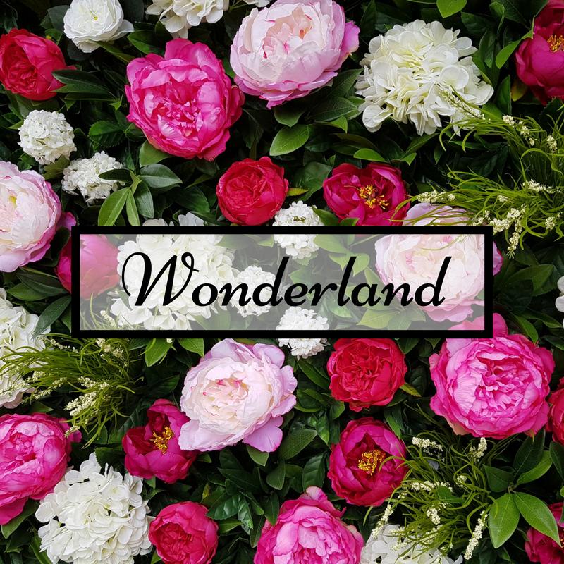 Wonderland.png