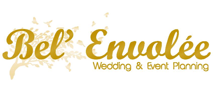 Bel Envolee Logo_Light w gold bg.png
